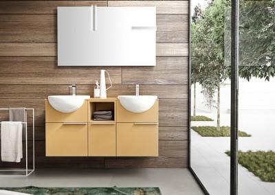 Arredo bagno design nuova termo sanitaria bellaria igea for Arredo bagno rimini