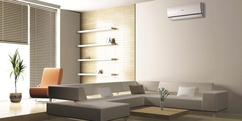 Condizionamento e climatizzazione nuova termo sanitaria for Arredo bagno rimini