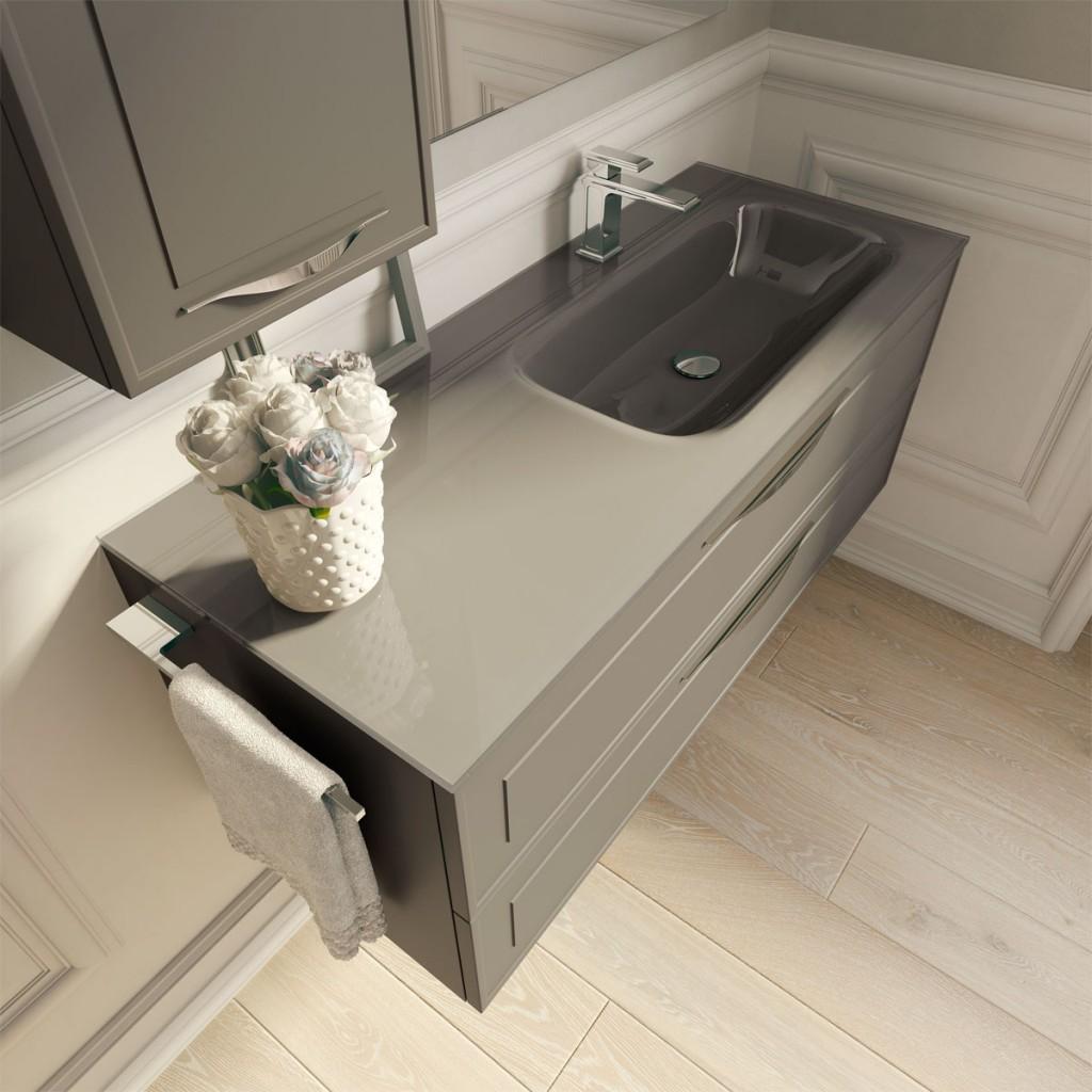 Lavabo bagno vintage : lavandino bagno vintage. lavabo bagno ...