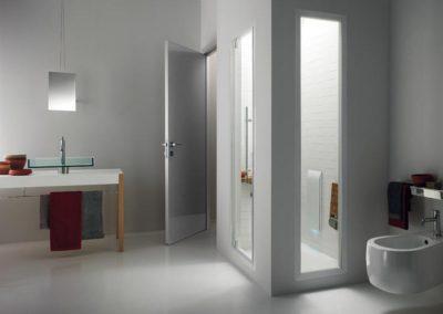 bagno turco Effegibi  Nuova Termo Sanitaria Bellaria-Igea Marina - Rimini