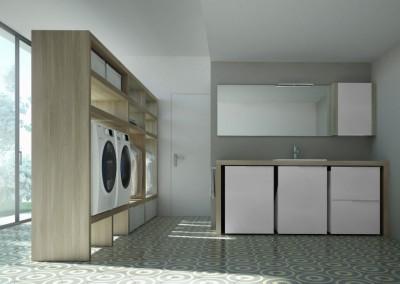 lavanderia-ideagroup-spaziotime-1