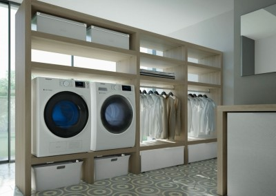lavanderia-ideagroup-spaziotime-1dett1
