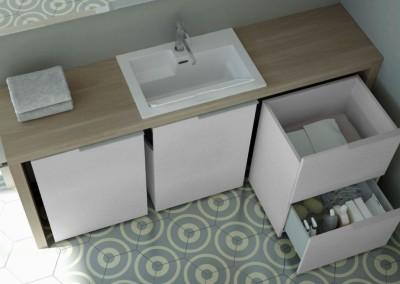 lavanderia-ideagroup-spaziotime-1dett2-