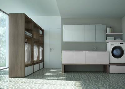 lavanderia-ideagroup-spaziotime-3