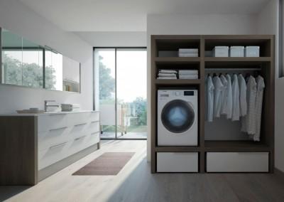 lavanderia-ideagroup-spaziotime-4-