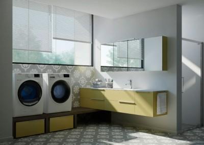 lavanderia-ideagroup-spaziotime-5-
