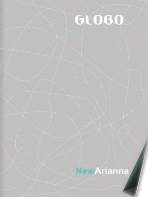 Catalogo New Arianna - Globo